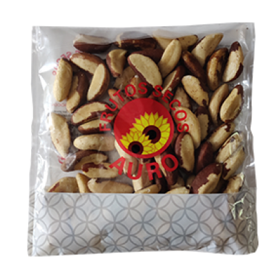 Para orechy natural 250g