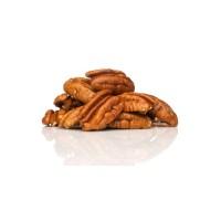 Pekanové oriešky natural 500g