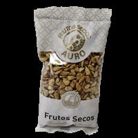 Slnečnicové semienka v karameli 150g